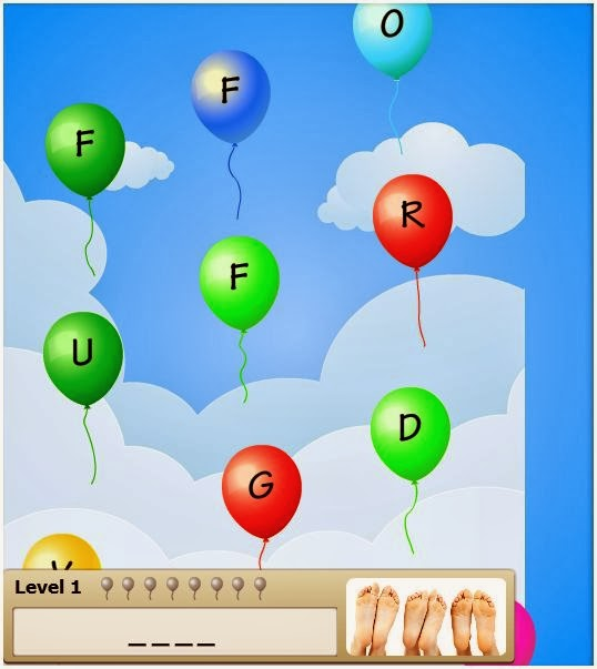 http://learnenglishkids.britishcouncil.org/en/word-games/balloon-burst/human-body