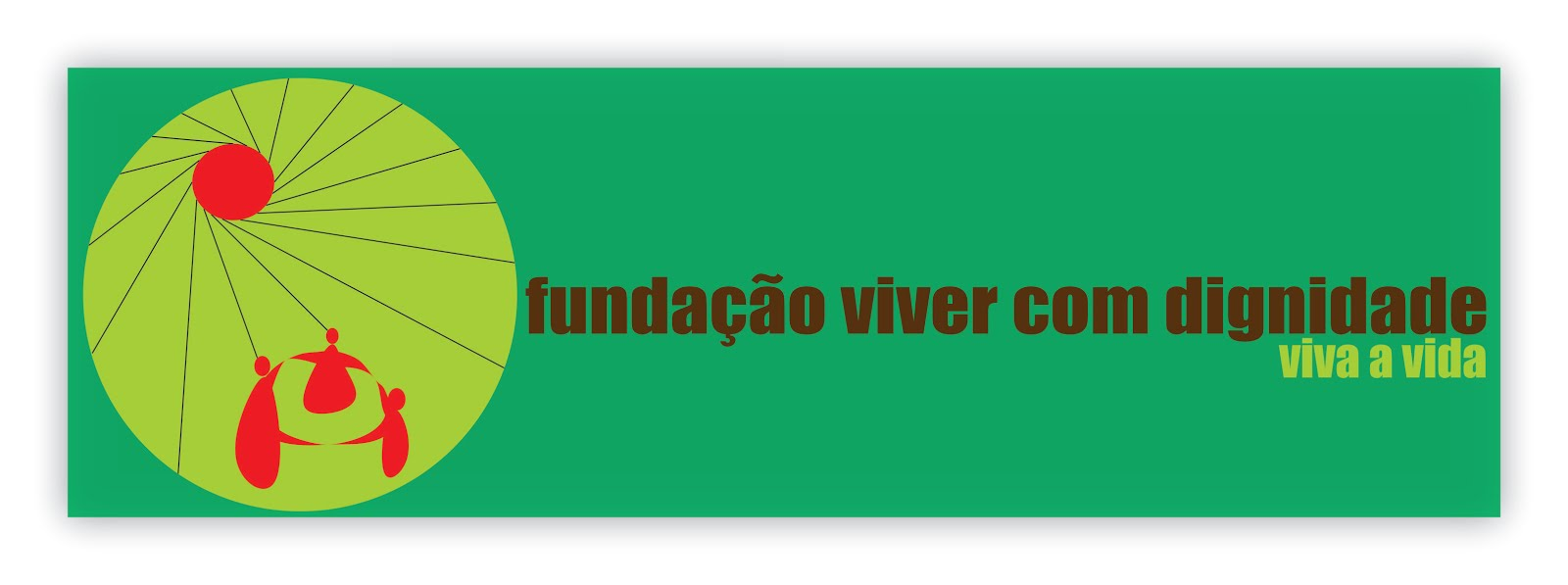 Fundação Viver Com Dignidade