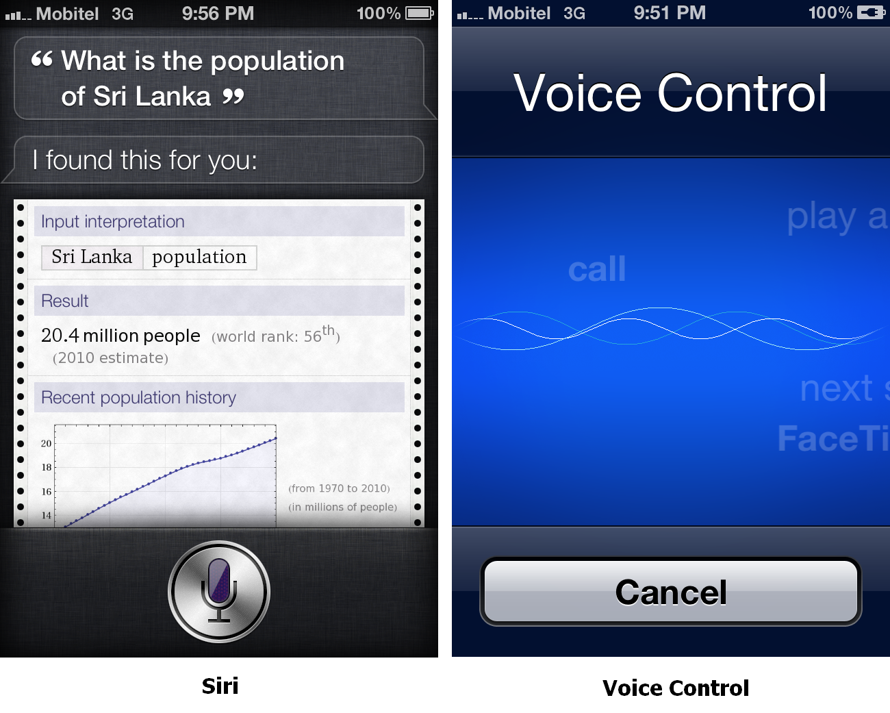 how to download songs in iphone 3gs from internet