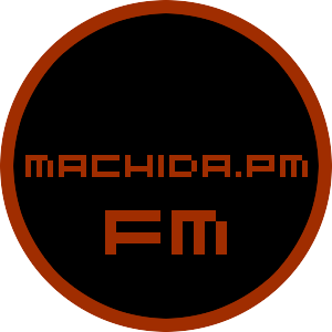 Machida.pm FM