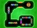 Sala giochi online gratis per tutti