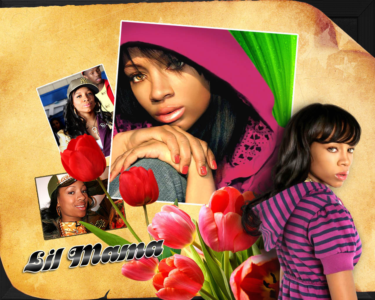 http://2.bp.blogspot.com/-rT-H0cV4p6k/T2fo0HkEIKI/AAAAAAAAQA8/XjklIhBHCmI/s1600/Lil+Mama-12.jpg