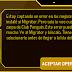 ¡Trucos para la Operación Elite!