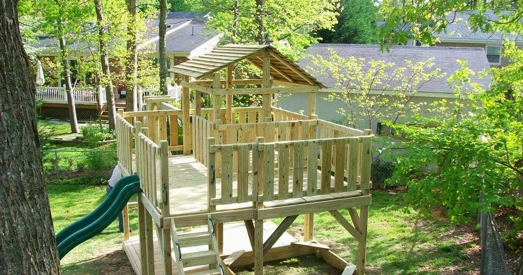 children 39 s playground ideas in the backyard backyard