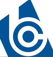 D2l Broward online college