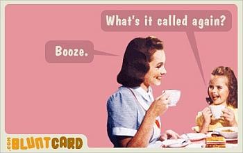 blunt card booze