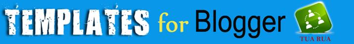 Liên hệ Quảng cáo, Backlink
