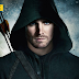 O que você precisa saber antes do retorno de 'Arrow' com o episódio 'Left Behind'