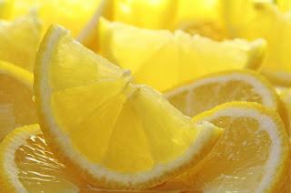 Limonun Faydaları ve Yararları