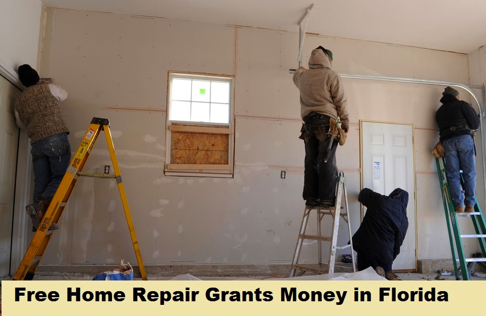 Free_Home_Repair_Grants_in_Florida