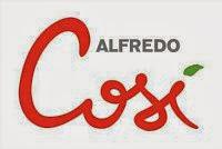 Cosi Alfredo