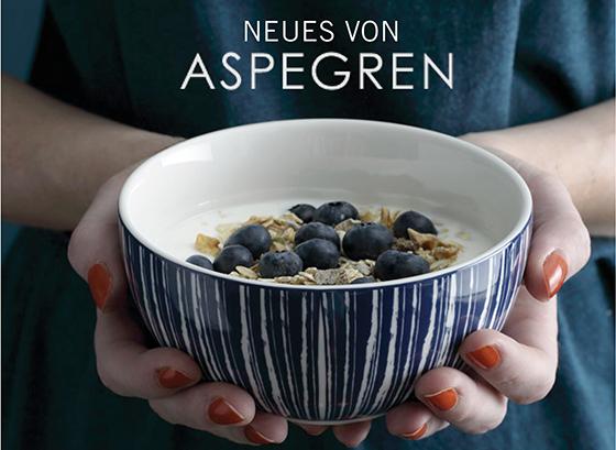 http://www.shabby-style.de/neuheiten/neues-von-aspegren
