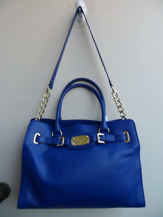 Buy marc jacobs diaper bag   OFF66% Discounted 076bbb6615050