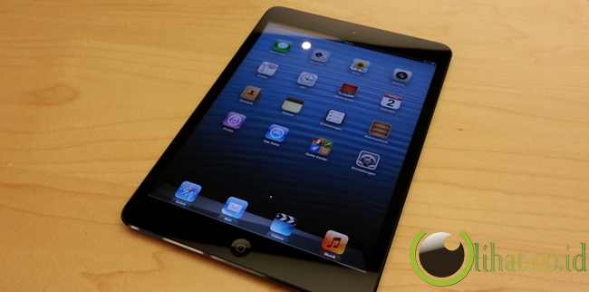 5 Fakta Unik tentang Pengguna iPad di Dunia