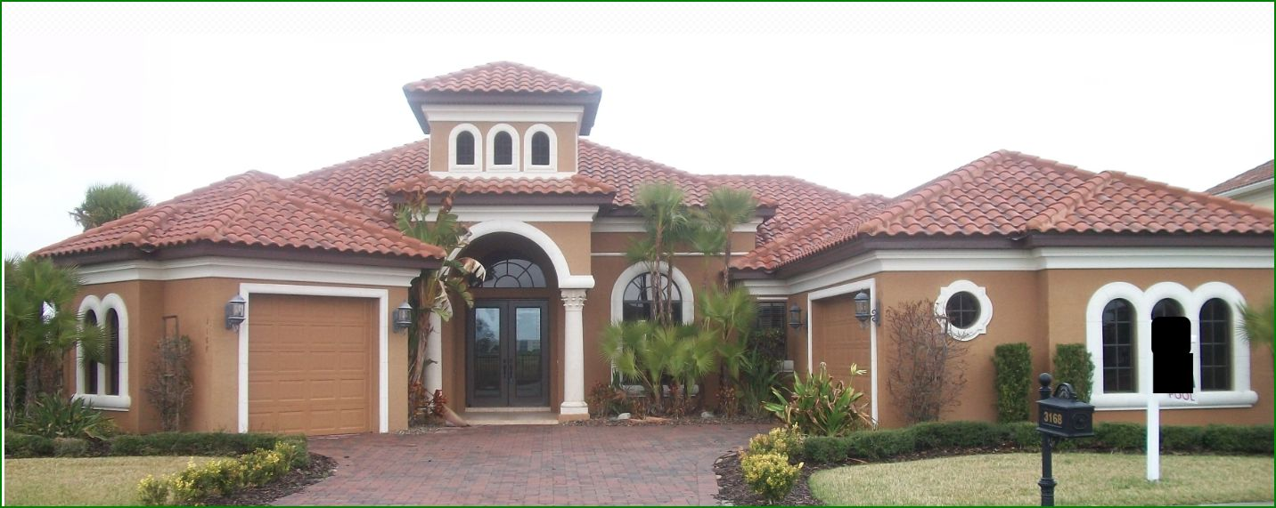 florida homes for sale melbourne viera rockledge suntree fairway lakes in viera only one