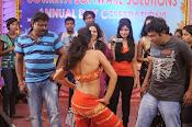 Chusinodiki Chusinantha Movie photos-thumbnail-17