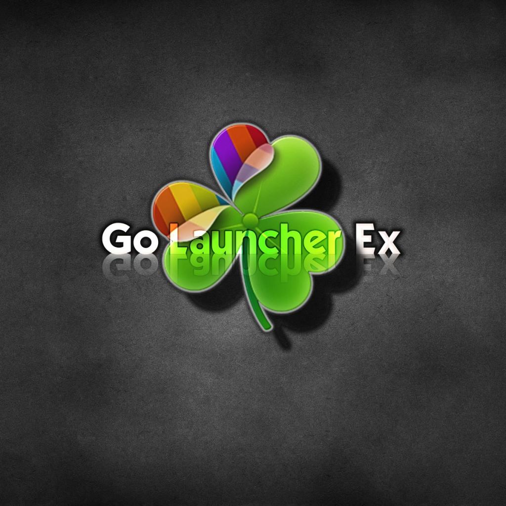 http://2.bp.blogspot.com/-rTBbD9PLtbc/T-WOSKJTBQI/AAAAAAAAEK4/lmC16NNTfr8/s1600/go%2Blauncher%2Bex.jpg
