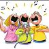 Bahaya Lagu-lagu Dewasa Untuk Anak-anak