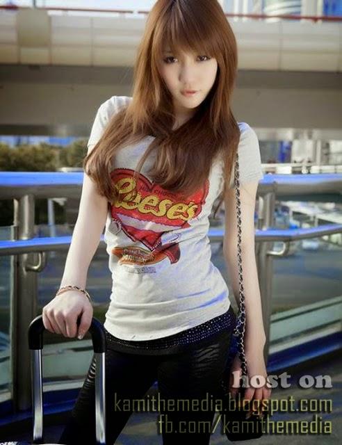 Zhang Wan You