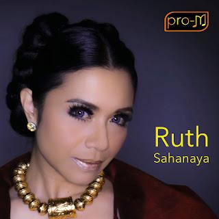 Ruth Sahanaya - Derita Kesayanganku on iTunes