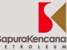 Jawatan Kosong Terkini SapuraKencana Petroleum Berhad - 22 December 2013