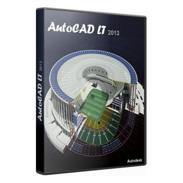 autocad 2013 full version (32 bit) + keygen