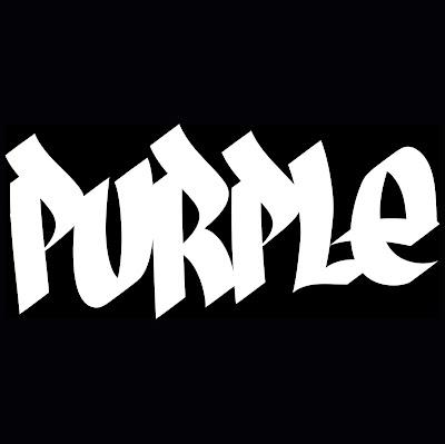 MusicTelevision.Com presents Purple