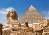 Architecture Of Egypt7