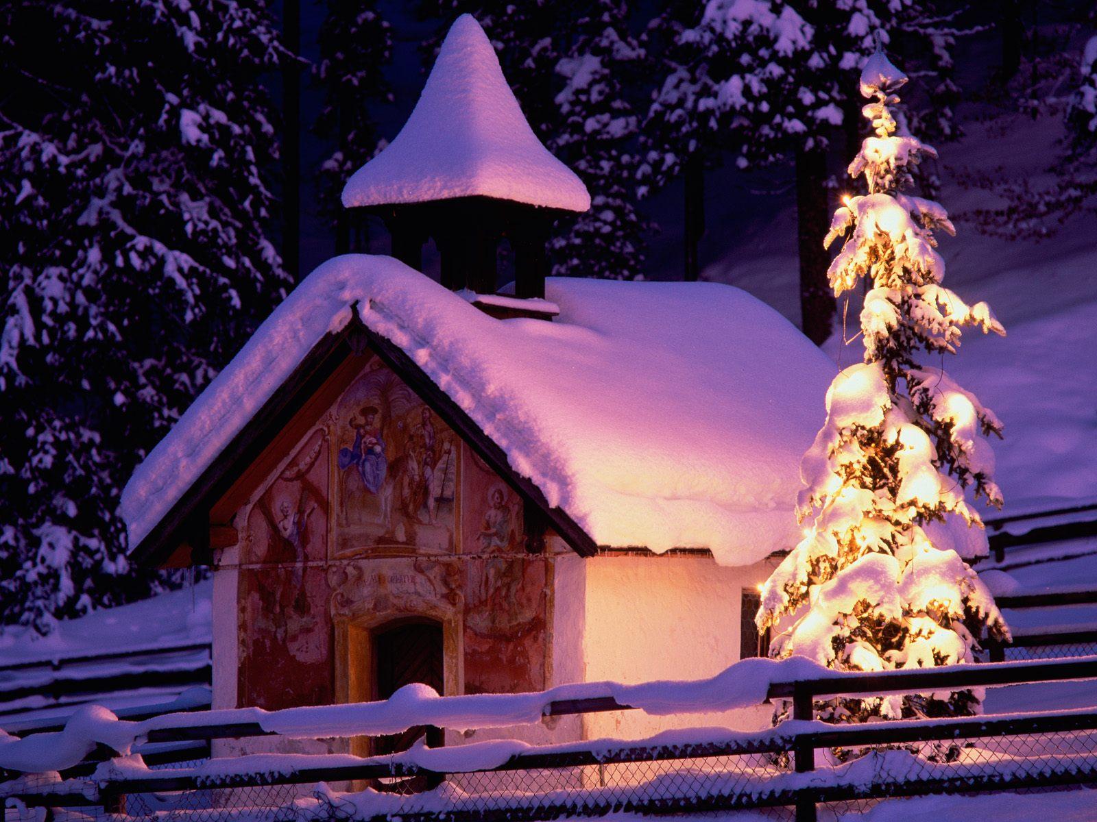 merry christmas desktop background wallpapers - Christmas Desktop Background