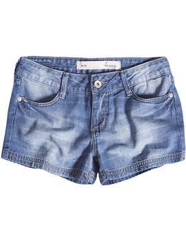 Fotos de Bermudas Jeans Femininas