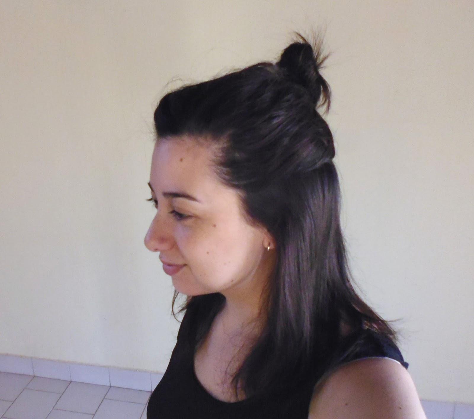 ¡Se acabaron las dudas! ¿Qué peinado me favorece más? Hola - Que Tipos De Peinados Me Quedan