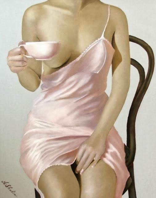 pintura-al-oleo