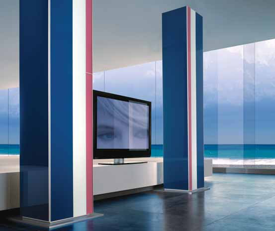Blue Interior Paint Simple With Popular Interior Paint Colors Photos