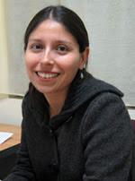 Pasantía Nacional 2011