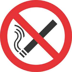 7 Cara Menghentikan Kebiasaan Merokok