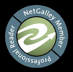NetGalley Member 2013-2014