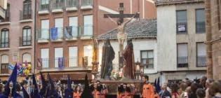 http://www.laopiniondezamora.es/especiales/semana-santa/2014/04/manana-noche-recogimiento-n179_5_10428.html