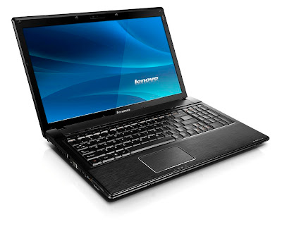 Lenovo Essential G Series G560 Notebook Review, Spec  and  Price
