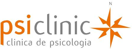 Psiclinic