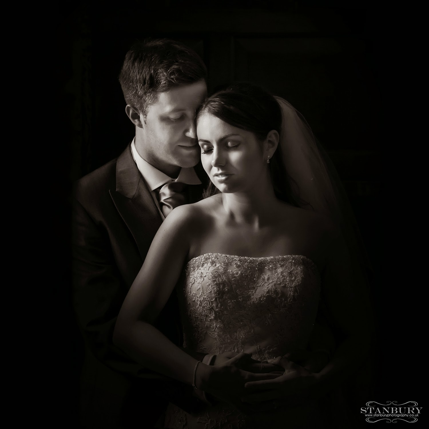 Simon Larens Wedding Day Was Filled With Love And Coming To The Blog Soon Heres A Sneak Peek At Just How Much They Are In DJ Xx