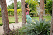 Vishnu Priya gorgeous photos-thumbnail-2