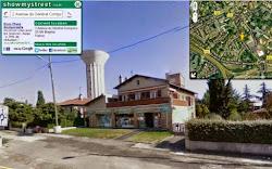 Δες το σπίτι σου με την υπηρεσία της Google
