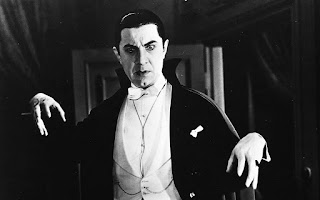 Dracula vampire novel book inspired dream dreams novels bram stoker bela lugosi