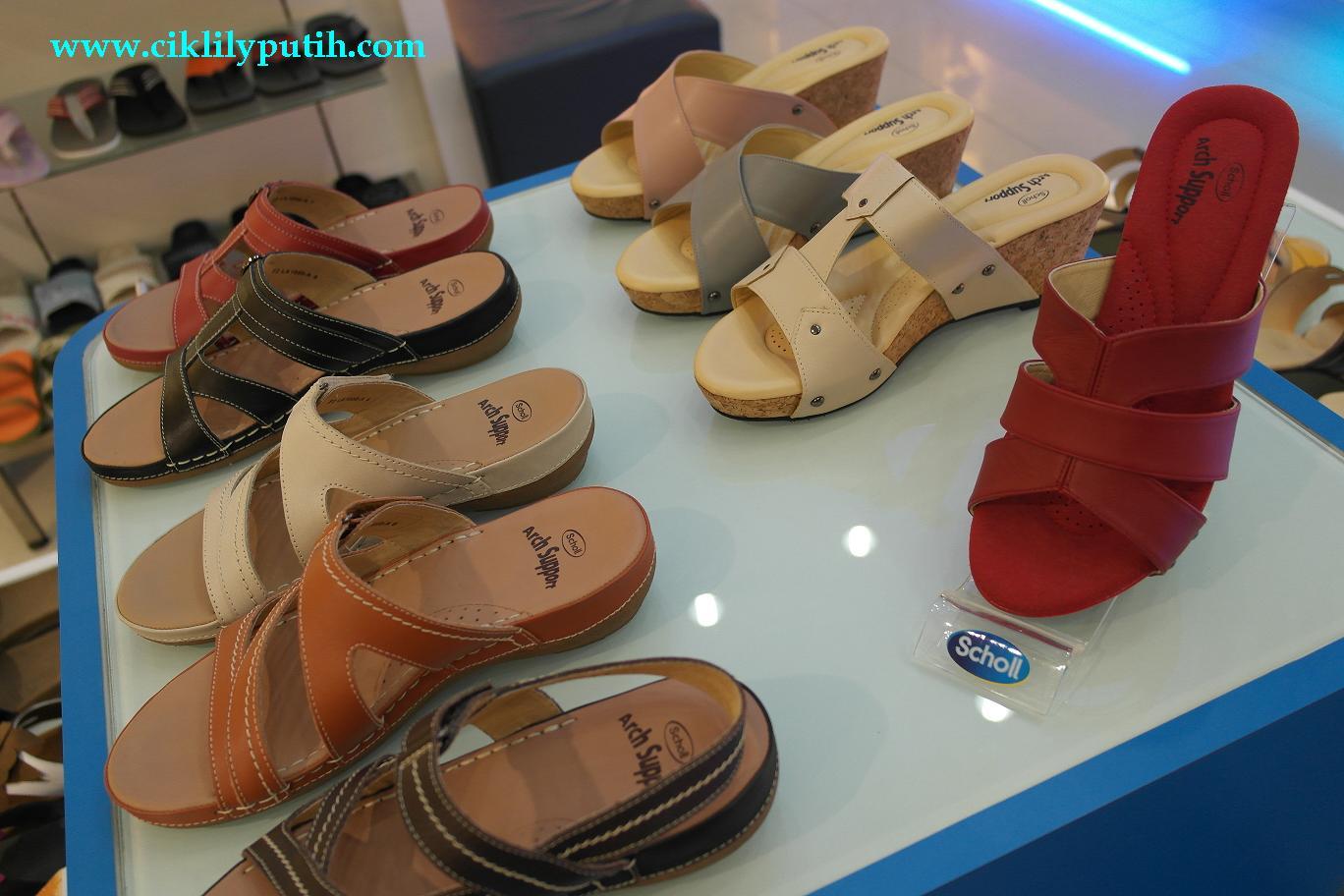 Medifeet Shoes Online Malaysia