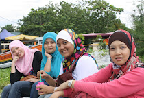 bagan_lalang 2