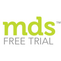 Try MDS for Free!
