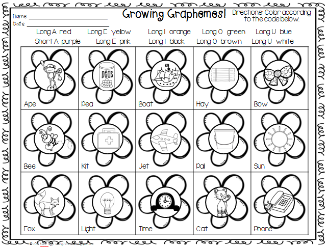 http://www.teacherspayteachers.com/Product/Growing-Graphemes-FREEBIE-1180443
