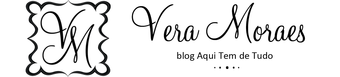 blog Vera Moraes - Decoração - Adesivos Azulejos - Papelaria Personalizada - Templates para Blogs