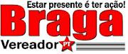 Vereador Braga