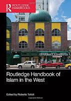 http://www.kingcheapebooks.com/2015/06/routledge-handbook-of-islam-in-west.html
